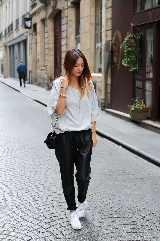 blog-mode-paris-pantalon-cuir4