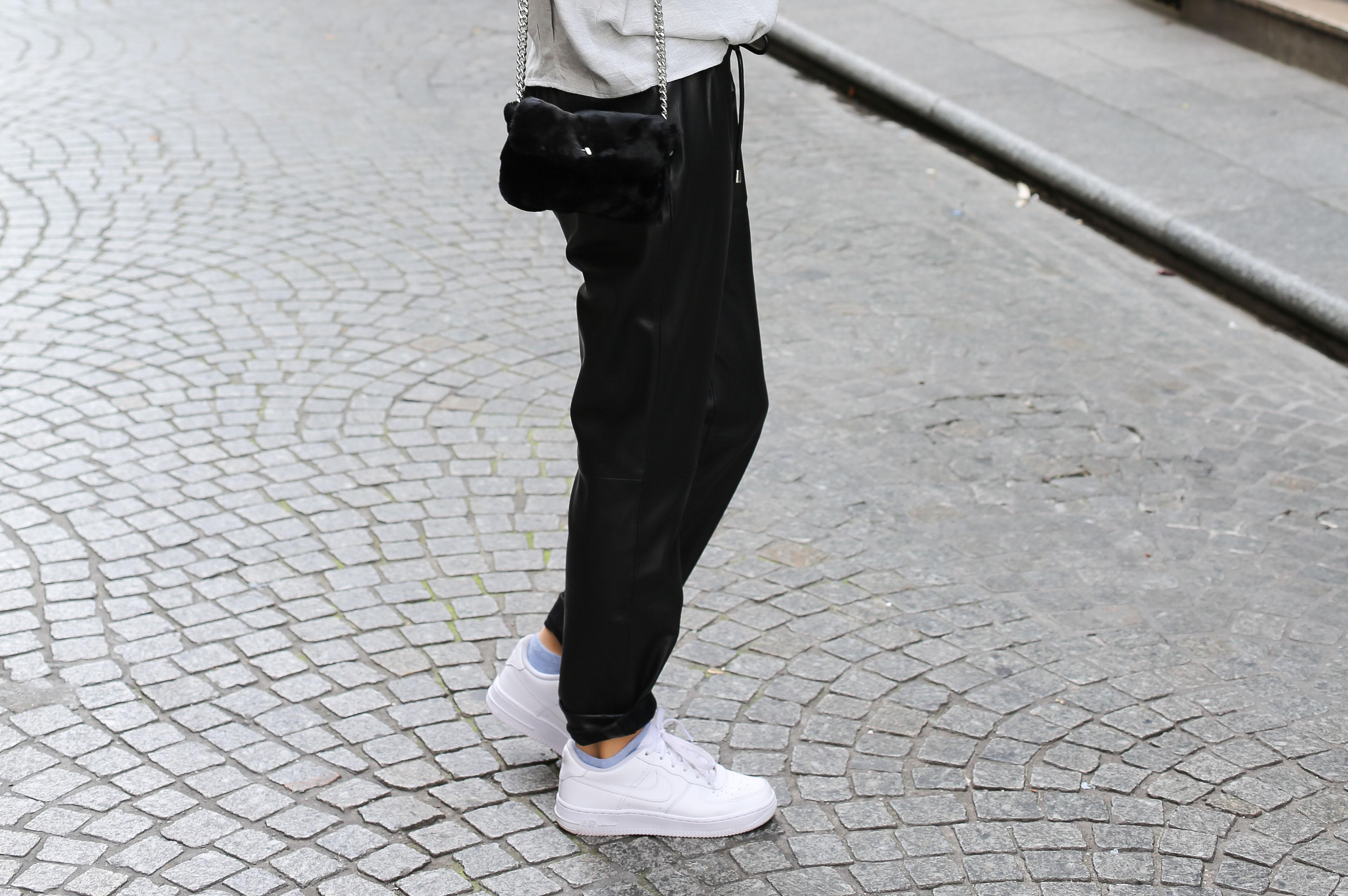 blog-mode-paris-pantalon-cuir5