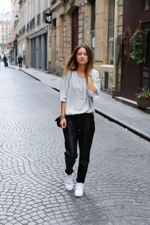 blog-mode-paris-pantalon-cuir6