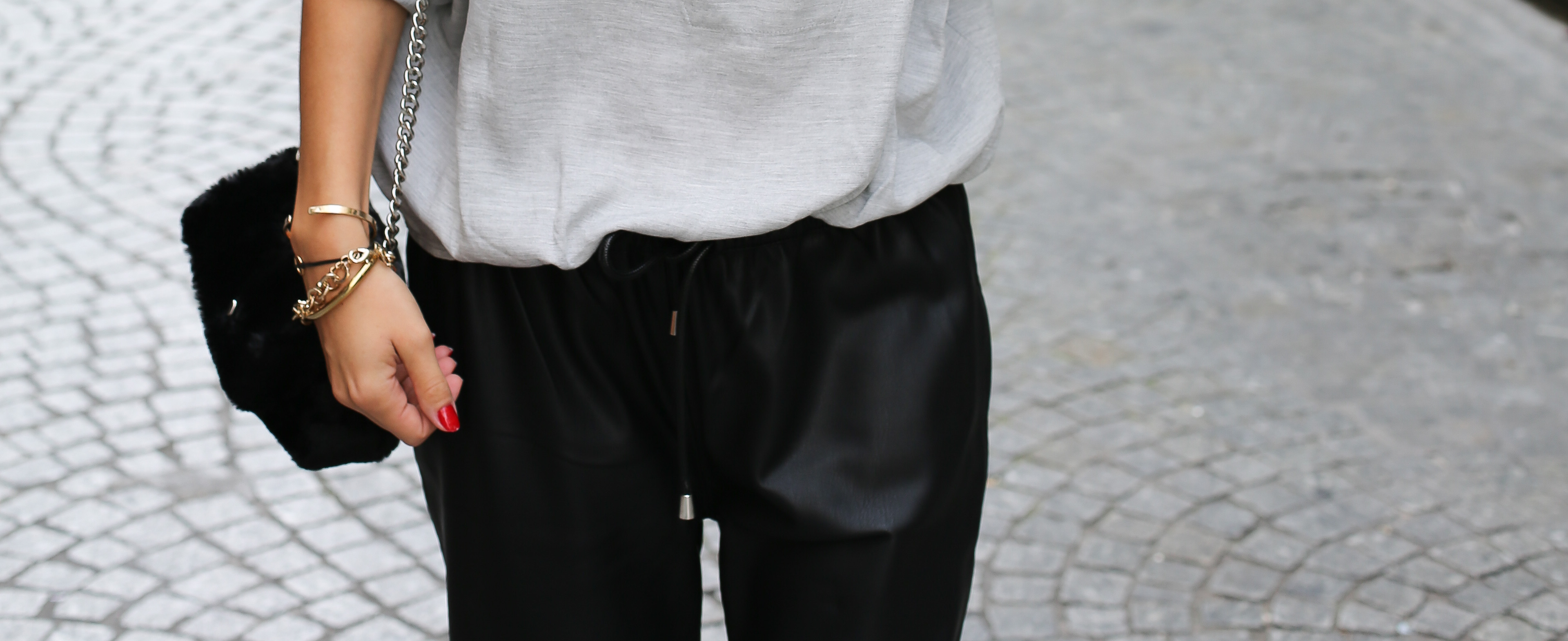 blog-mode-paris-pantalon-cuir7