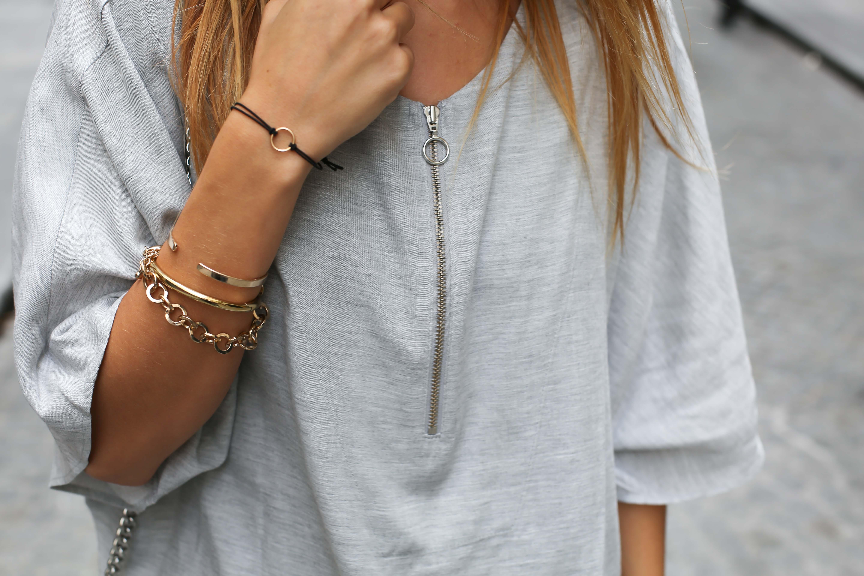 blog-mode-paris-pantalon-cuir9