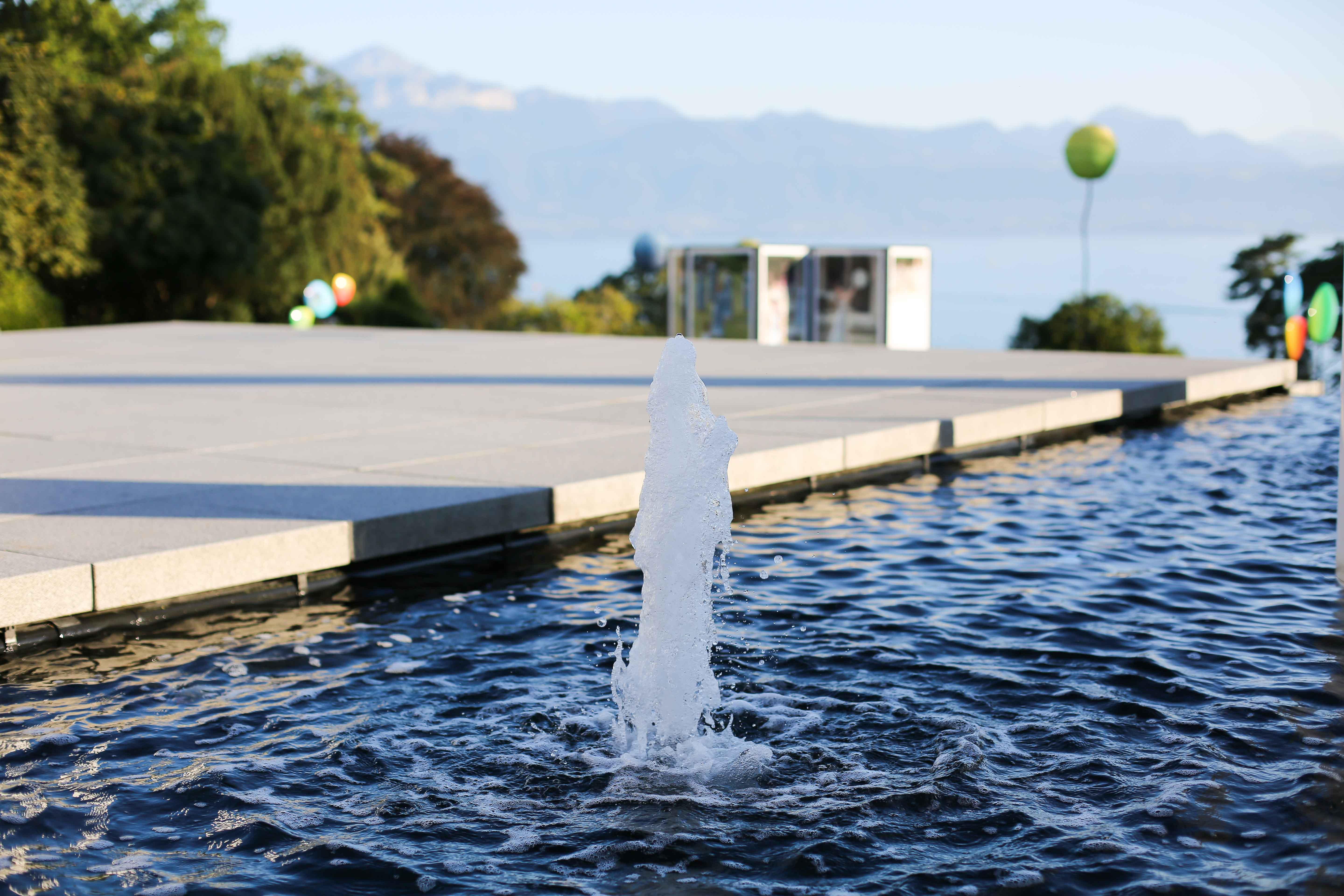 musee-olympique-lausanne2