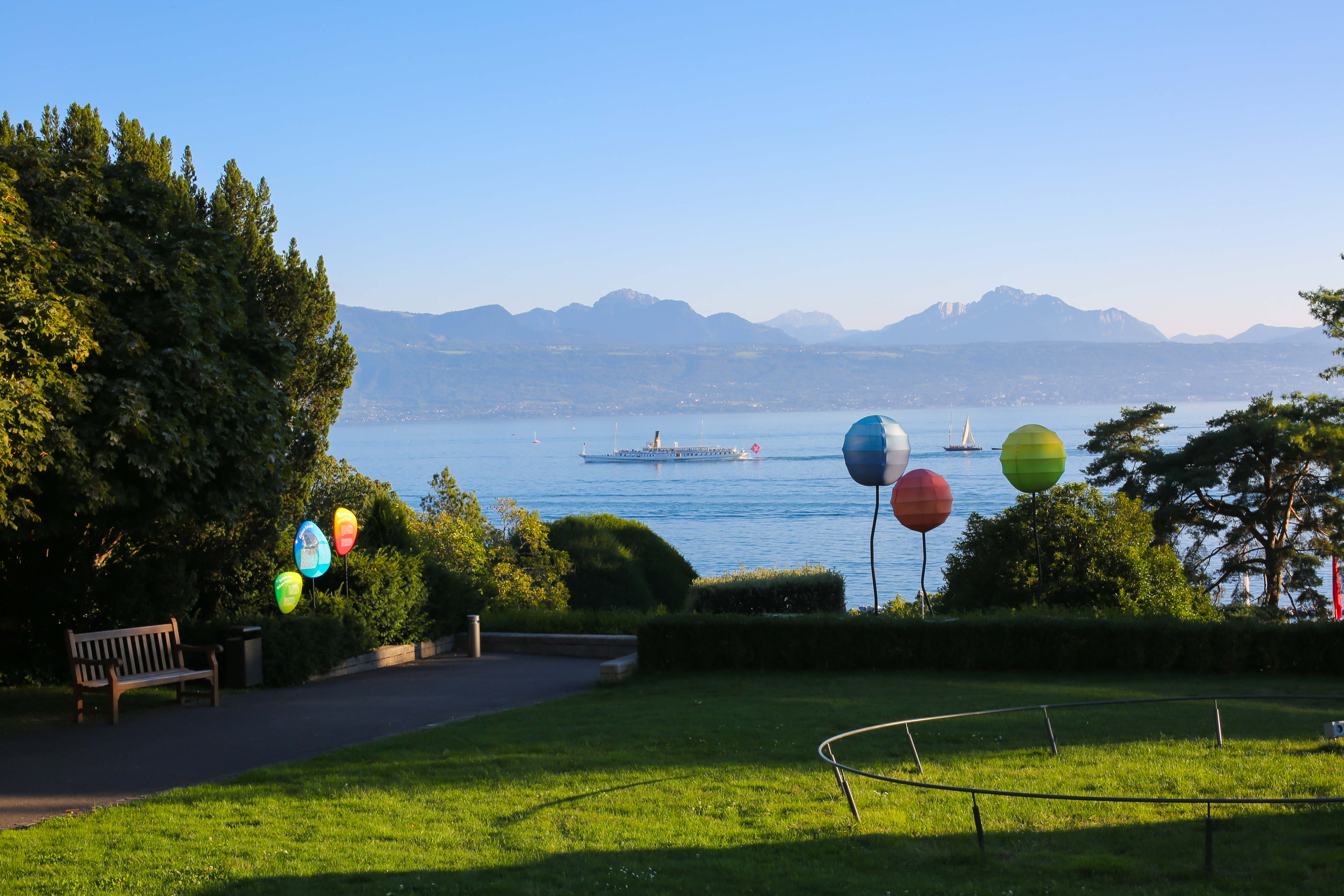 musee-olympique-lausanne4