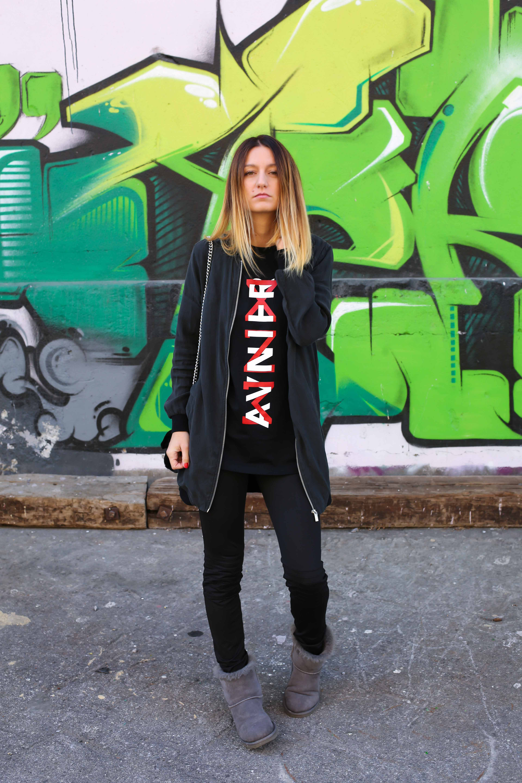 blog-mode-avnier1