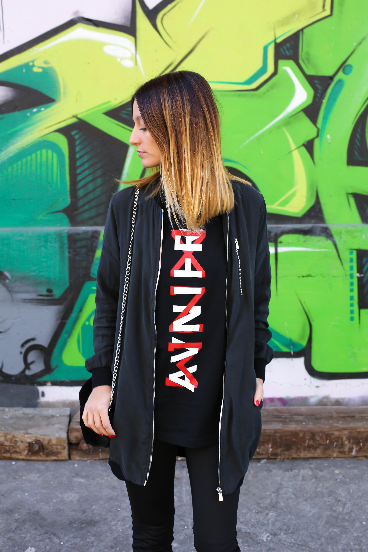 blog-mode-avnier2