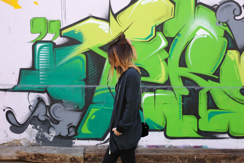 blog-mode-avnier3