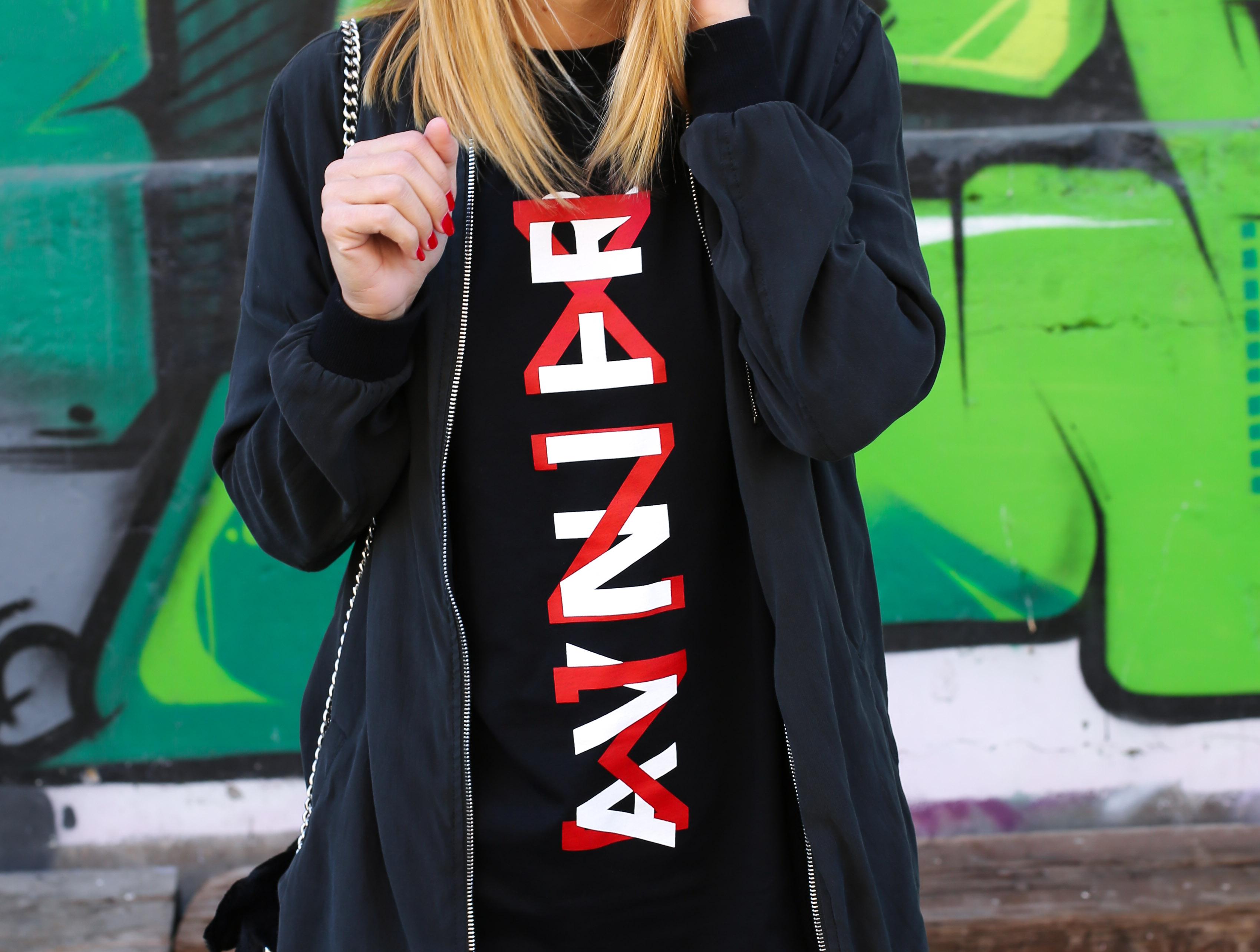 blog-mode-avnier4