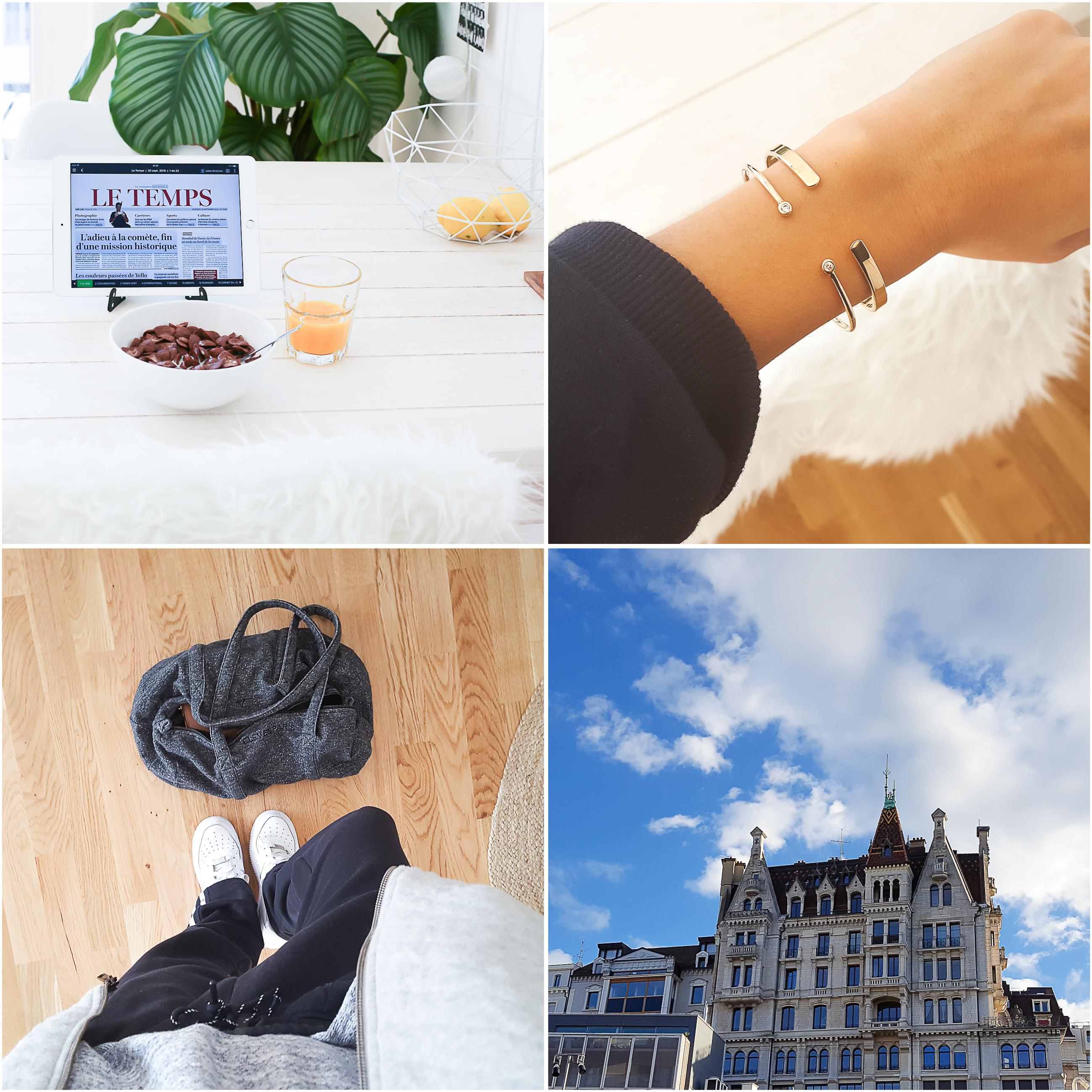 blog-mode-ma-semaine-octobre1-1