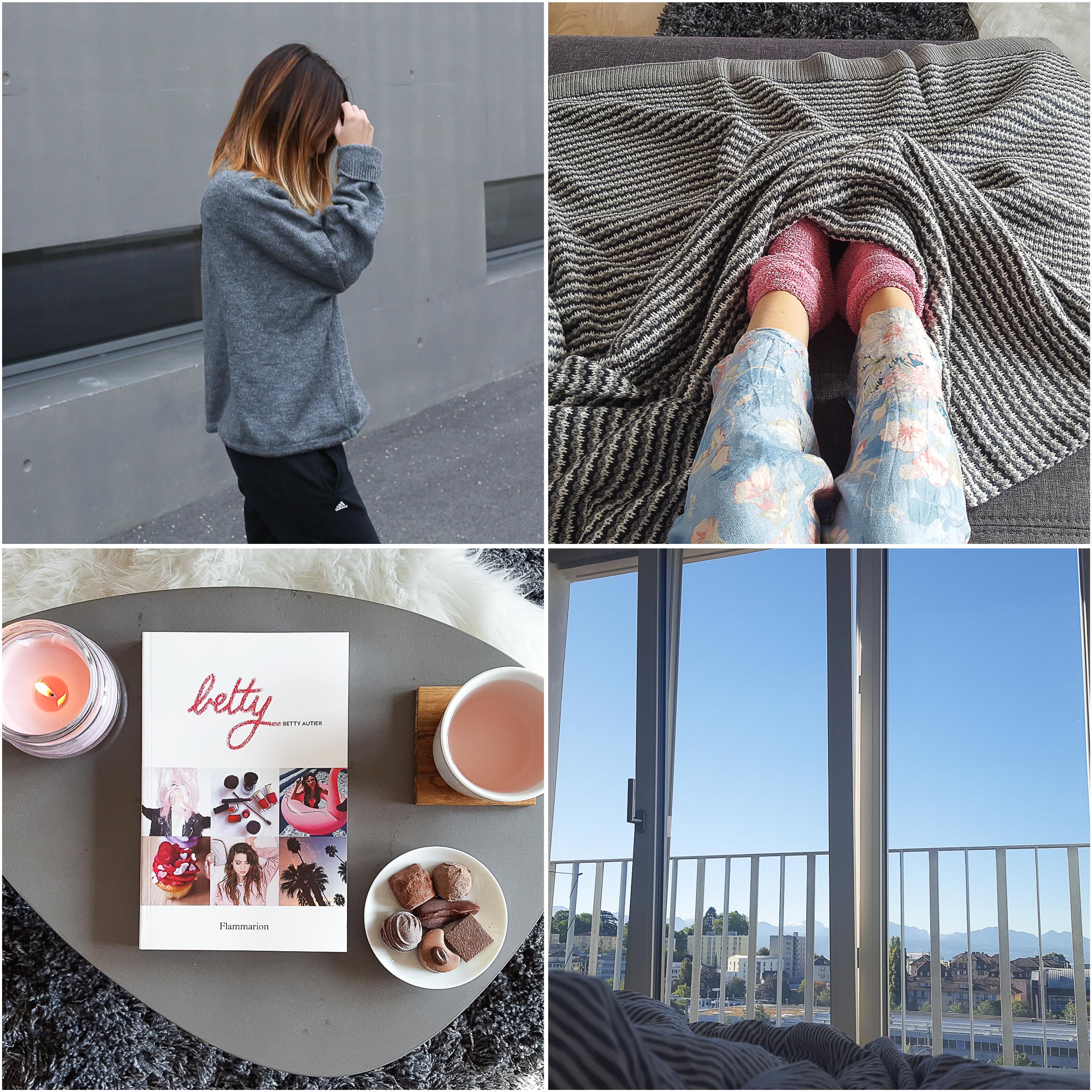 blog-mode-ma-semaine-octobre2-3