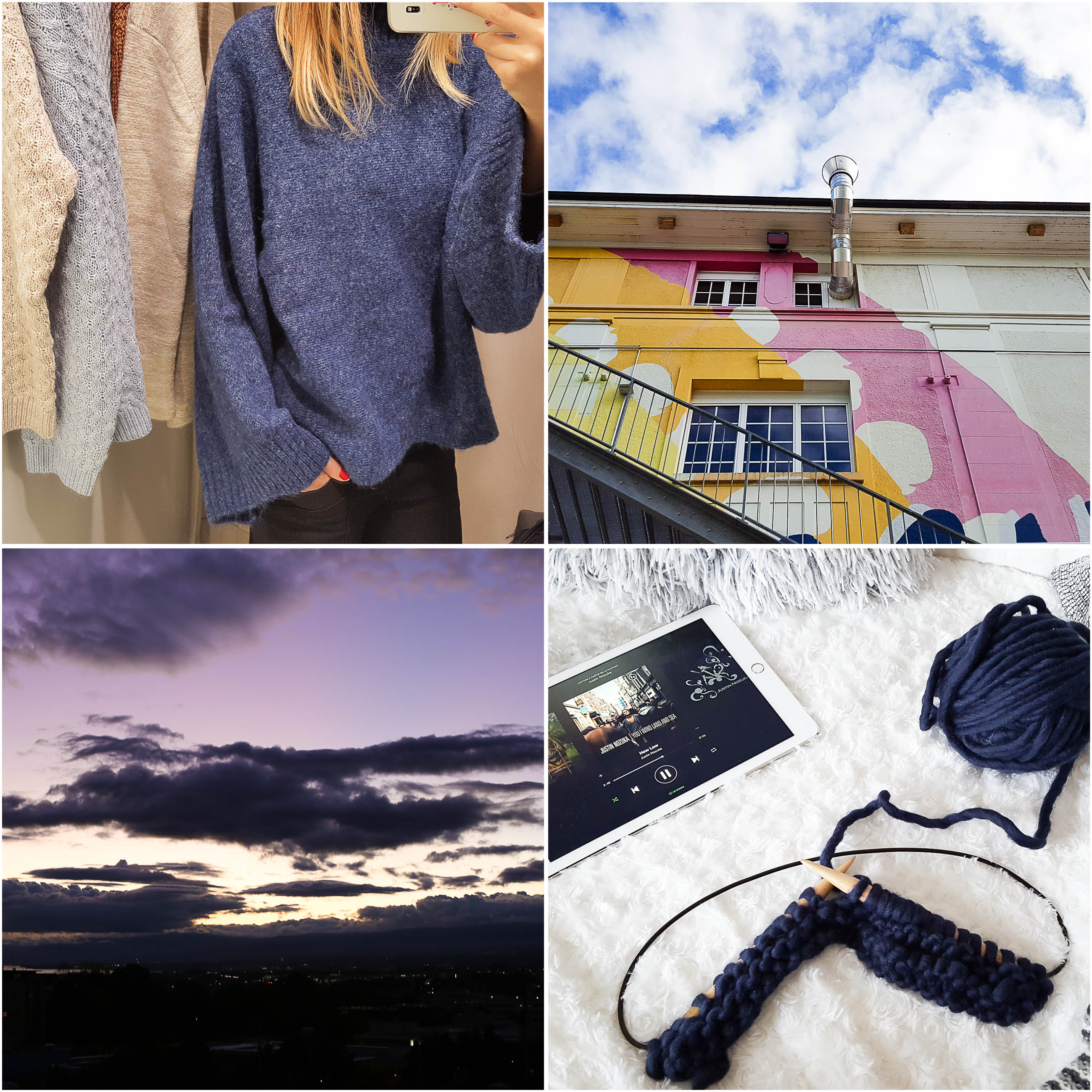 blog-mode-ma-semaine-octobre4-2