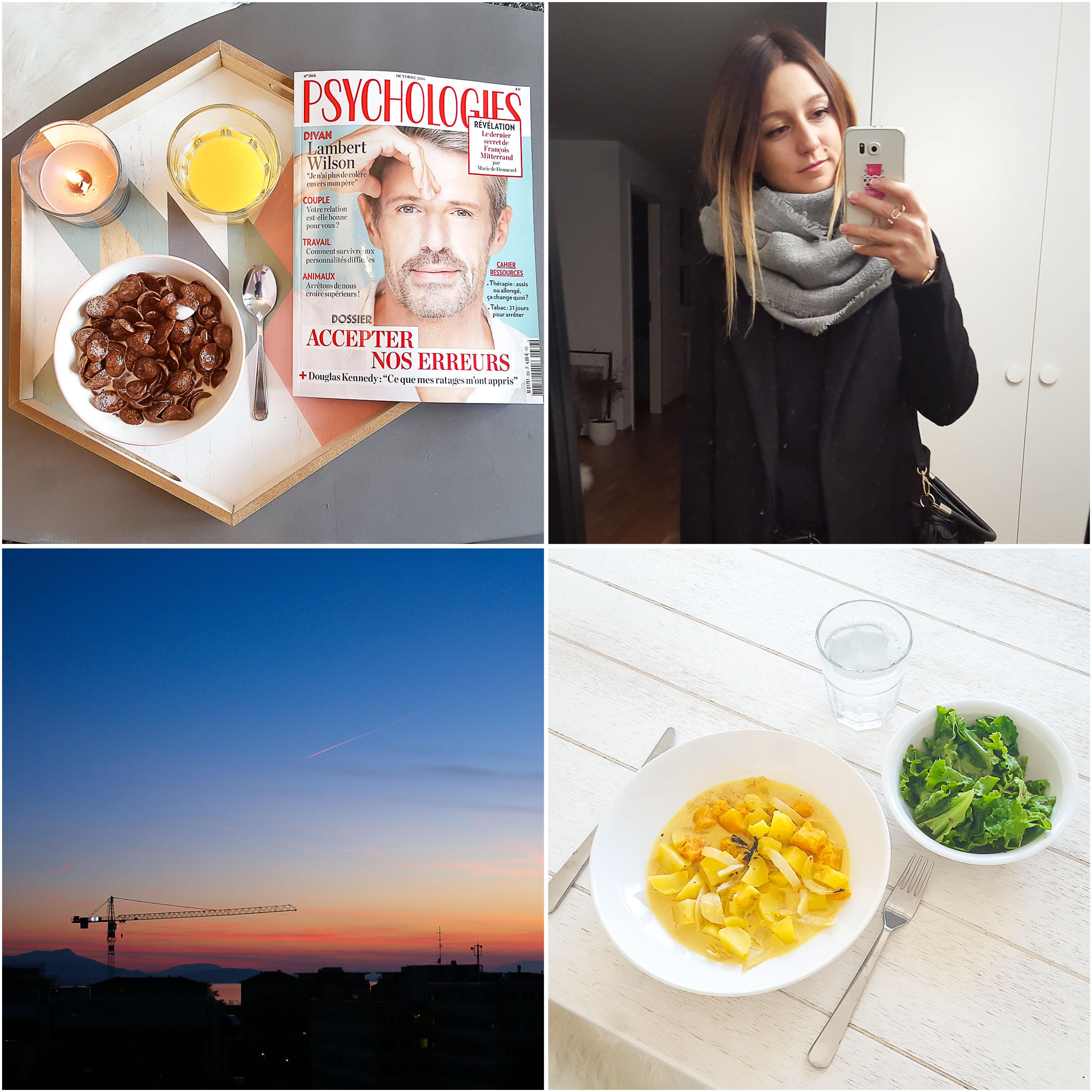 blog-mode-ma-semaine-octobre4-4