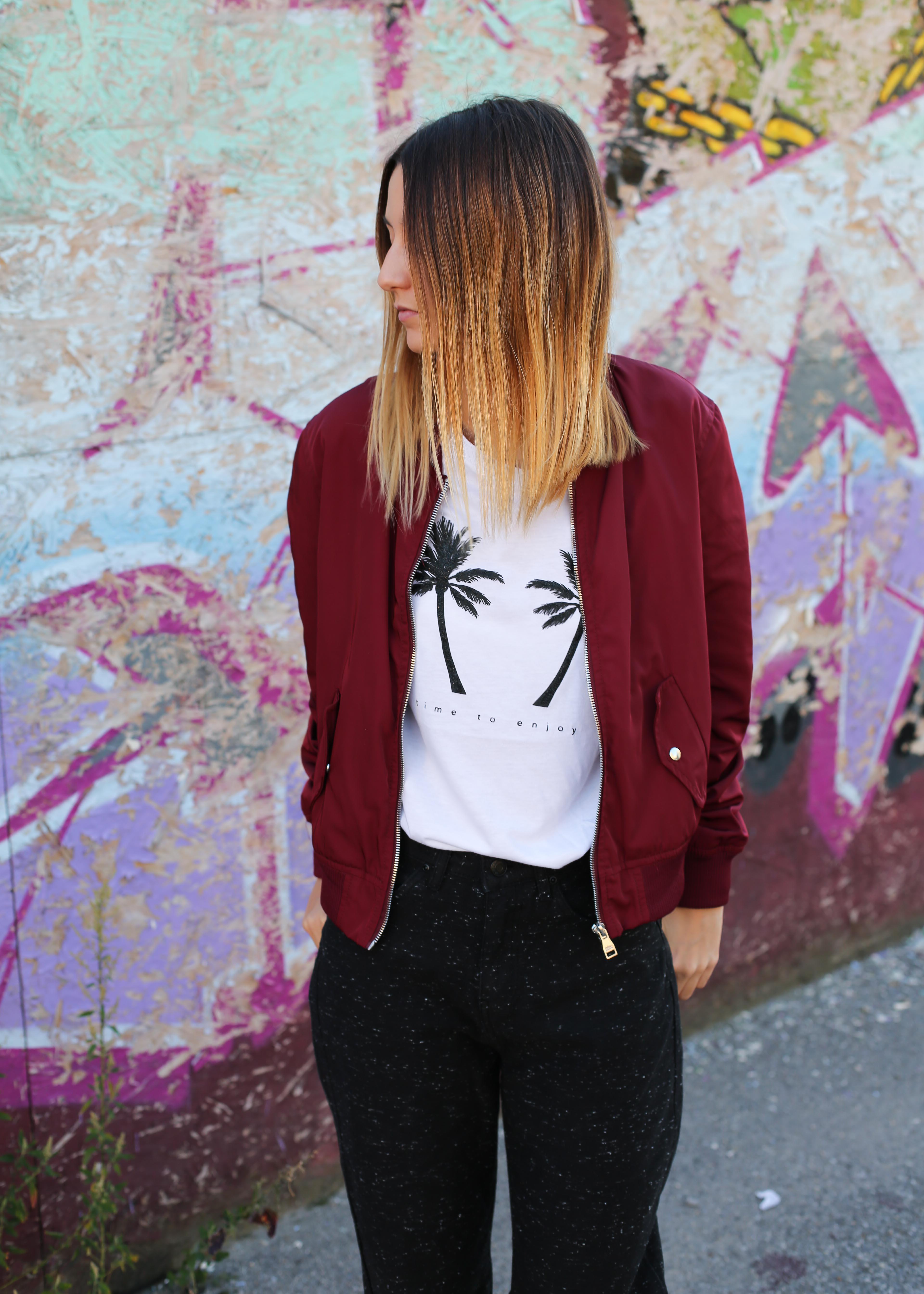blog-mode-pantalon-mom-tshirt-blanc1