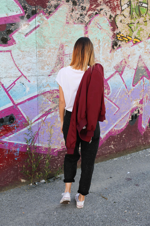 blog-mode-pantalon-mom-tshirt-blanc2