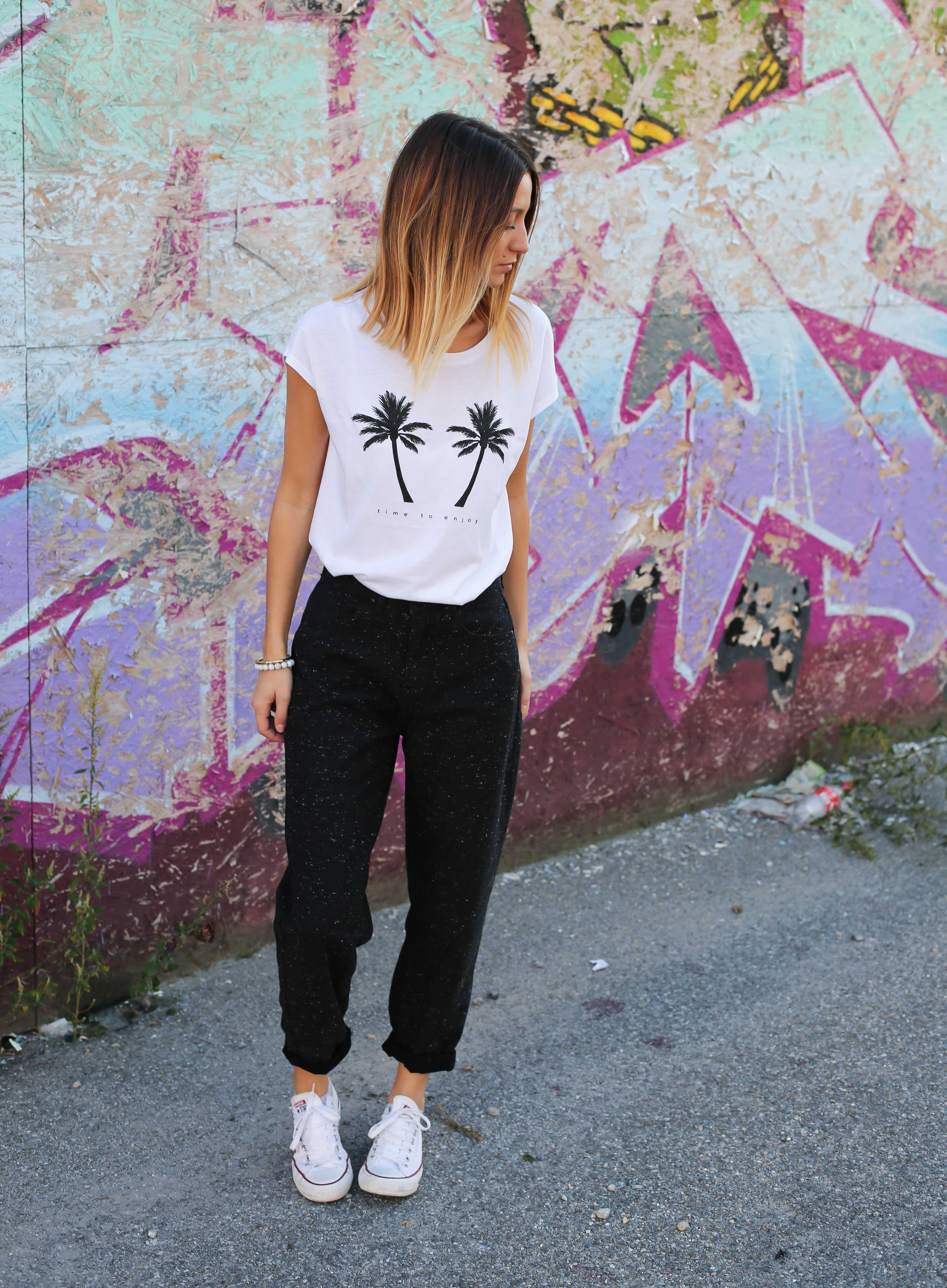 blog-mode-pantalon-mom-tshirt-blanc3