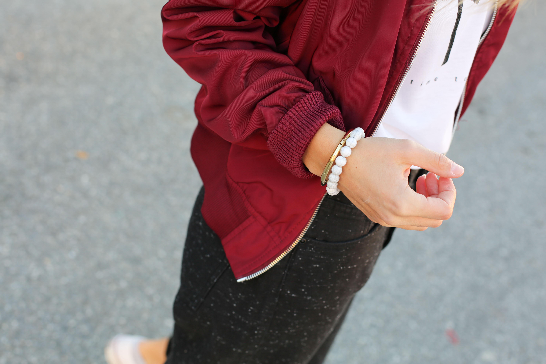 blog-mode-pantalon-mom-tshirt-blanc4