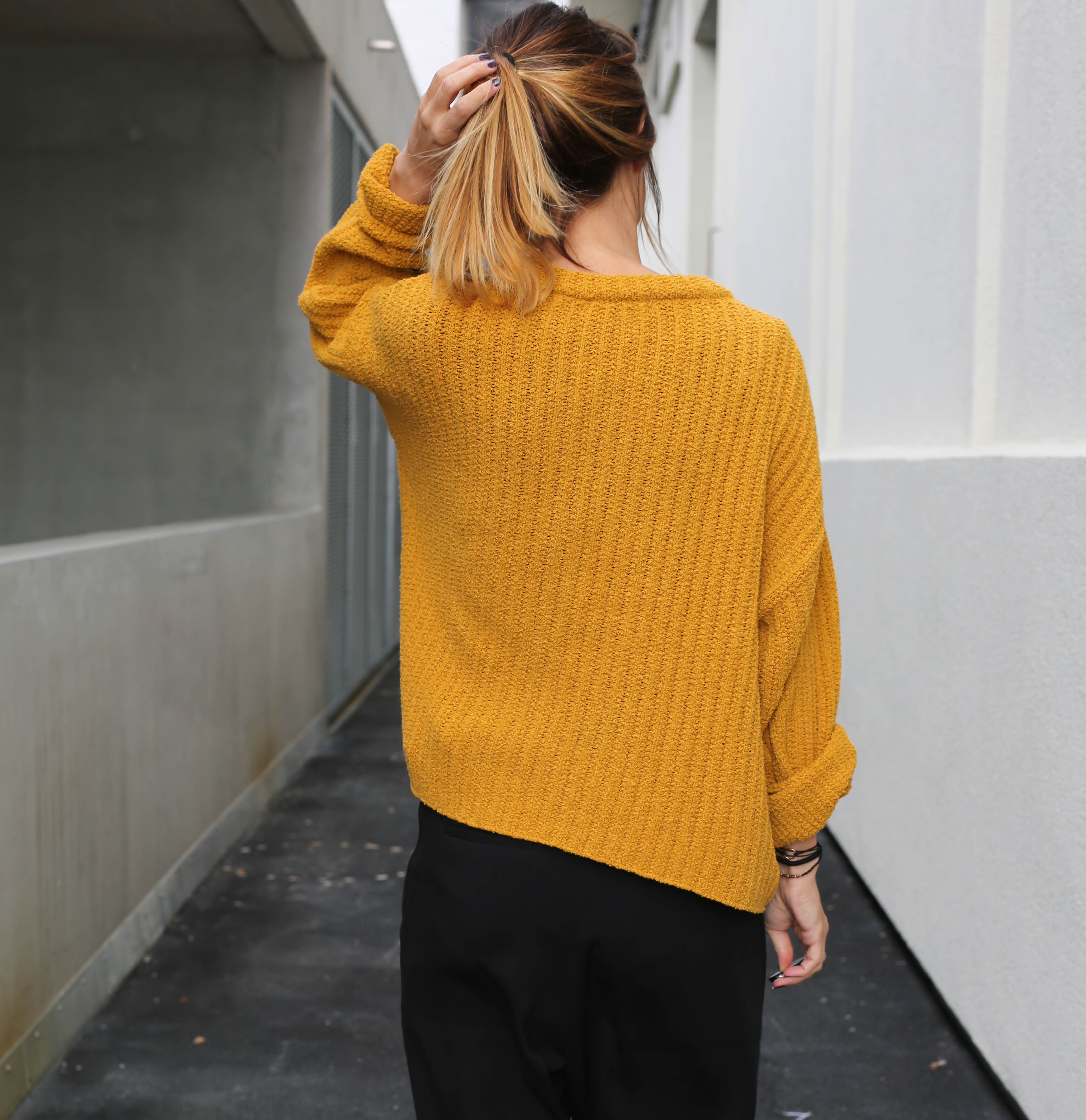 blog-mode-pull-moutarde2
