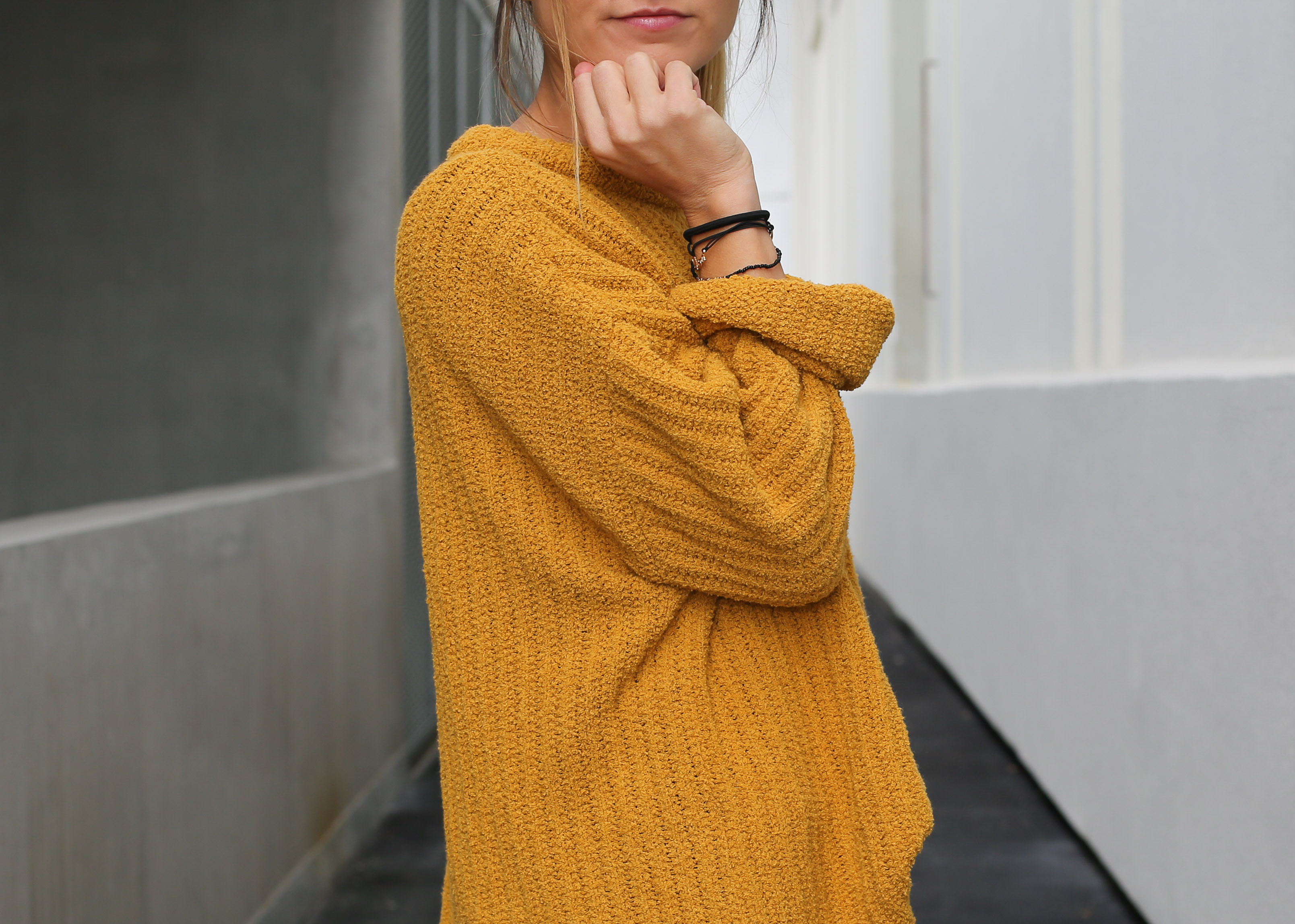 blog-mode-pull-moutarde3