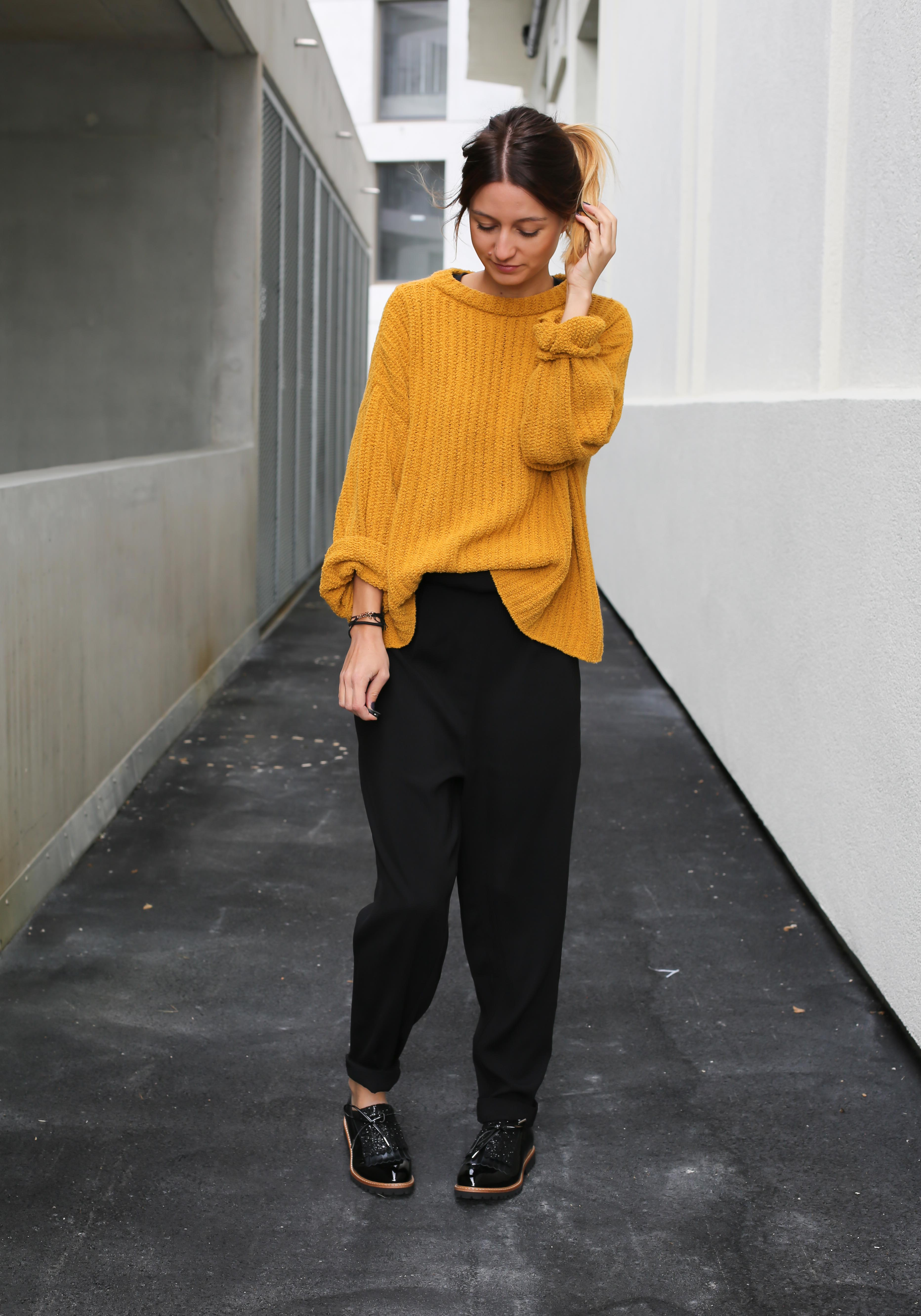 blog-mode-pull-moutarde4