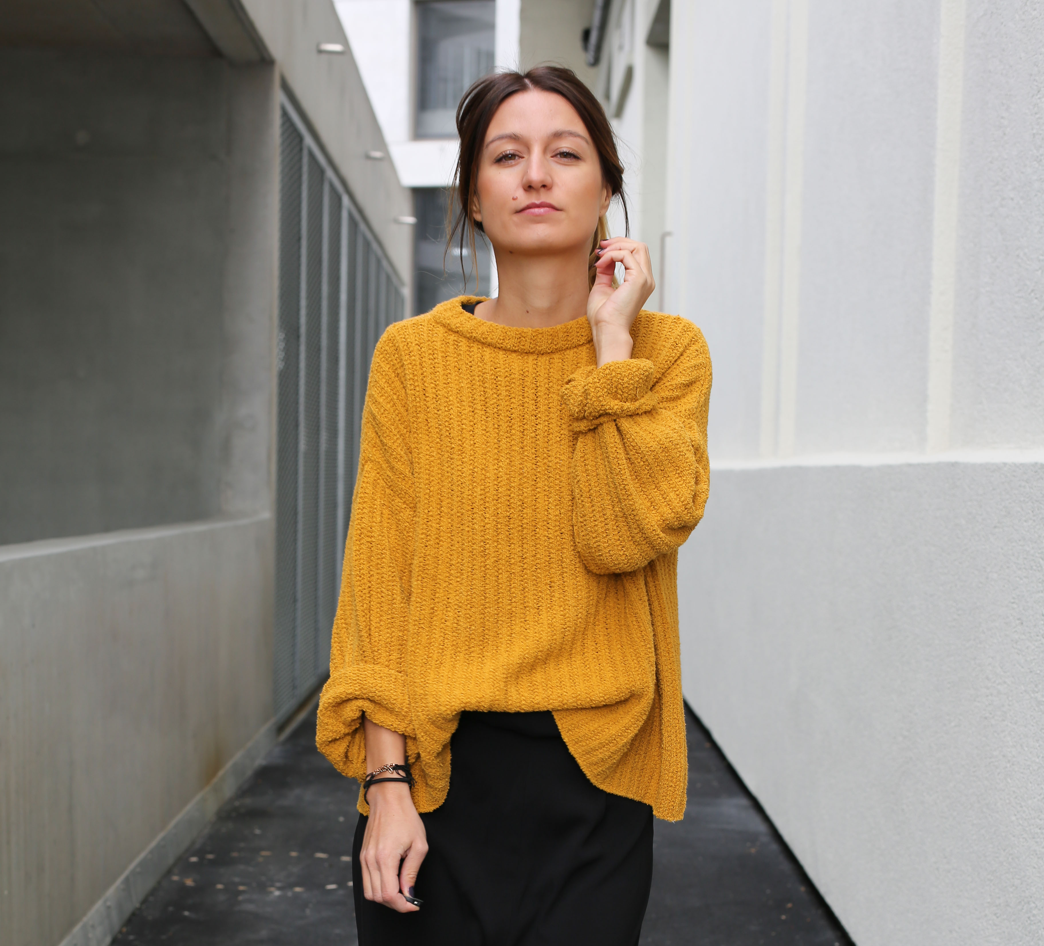 blog-mode-pull-moutarde6