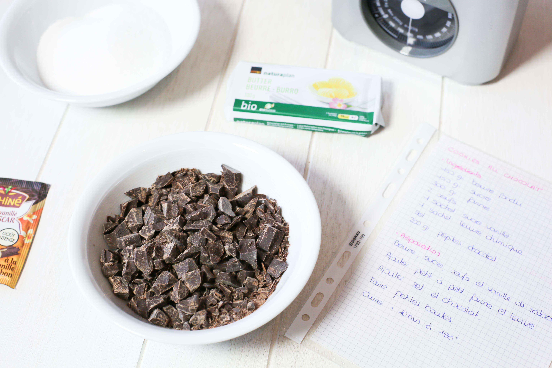 blog-mode-recette-cookies-une
