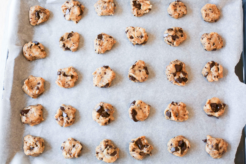 blog-mode-recette-cookies3