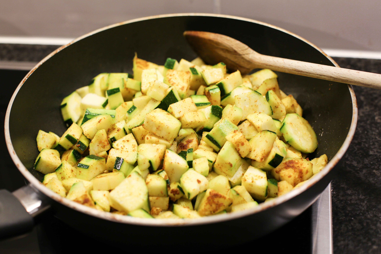 recette-cuisine-curry2