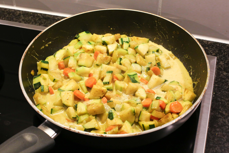 recette-cuisine-curry5