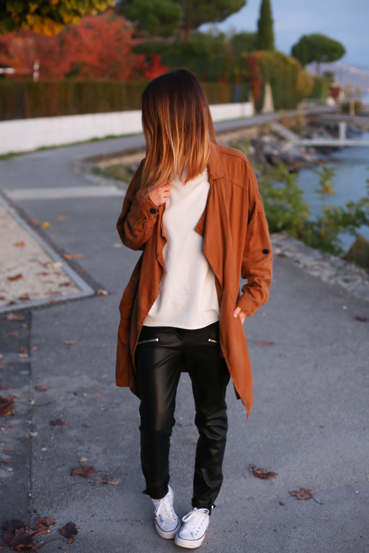 blog-mode-camel-coat-pantalon-cuir1