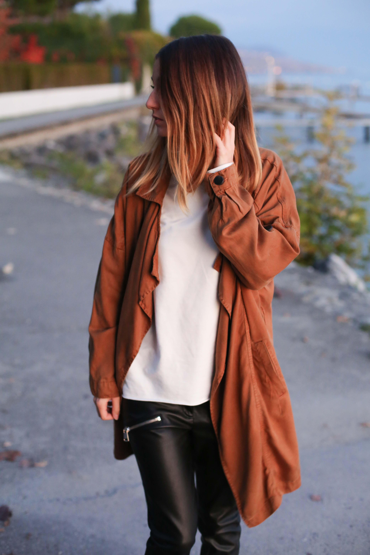blog-mode-camel-coat-pantalon-cuir3