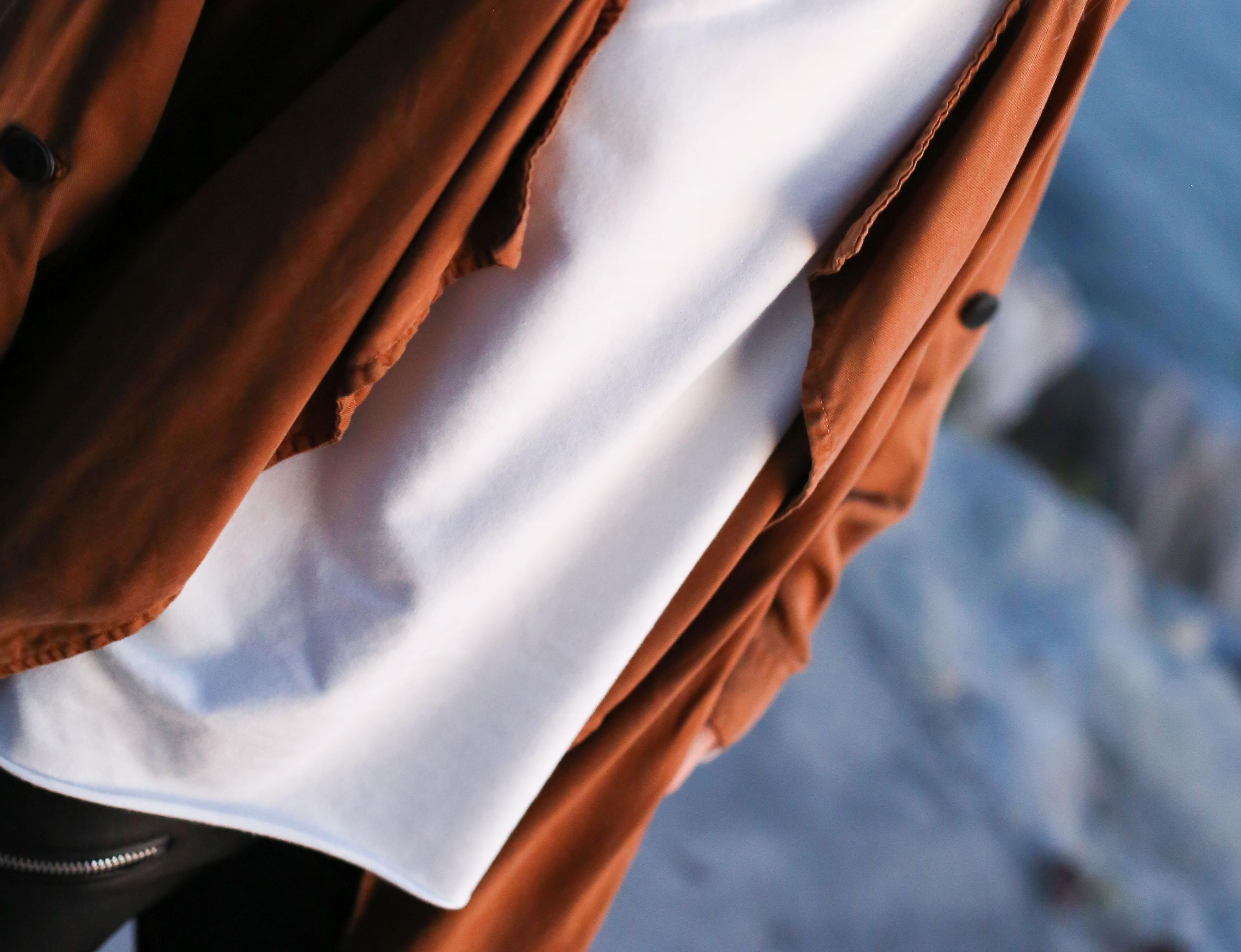 blog-mode-camel-coat-pantalon-cuir6