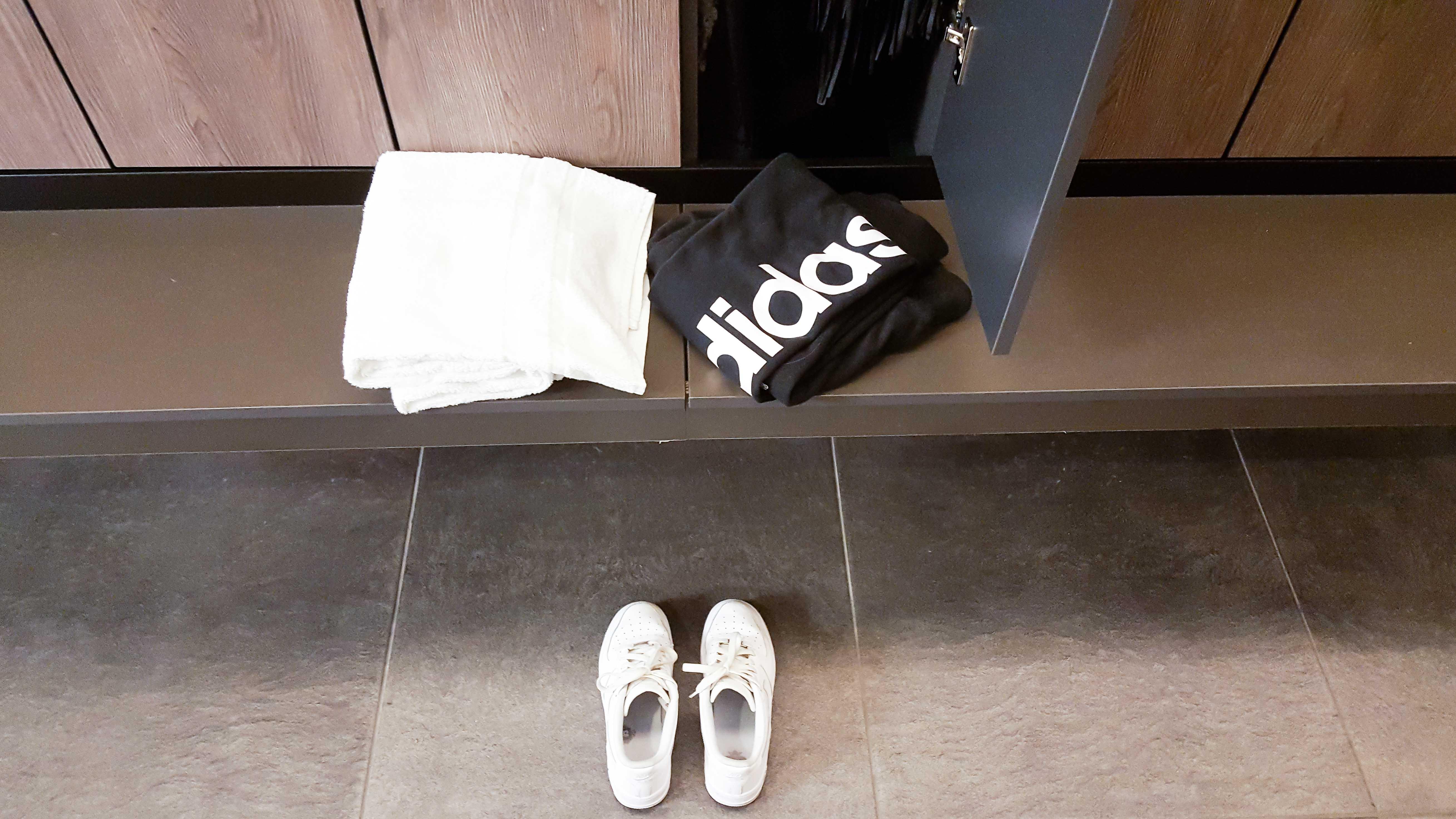 blog-mode-happy-friday2