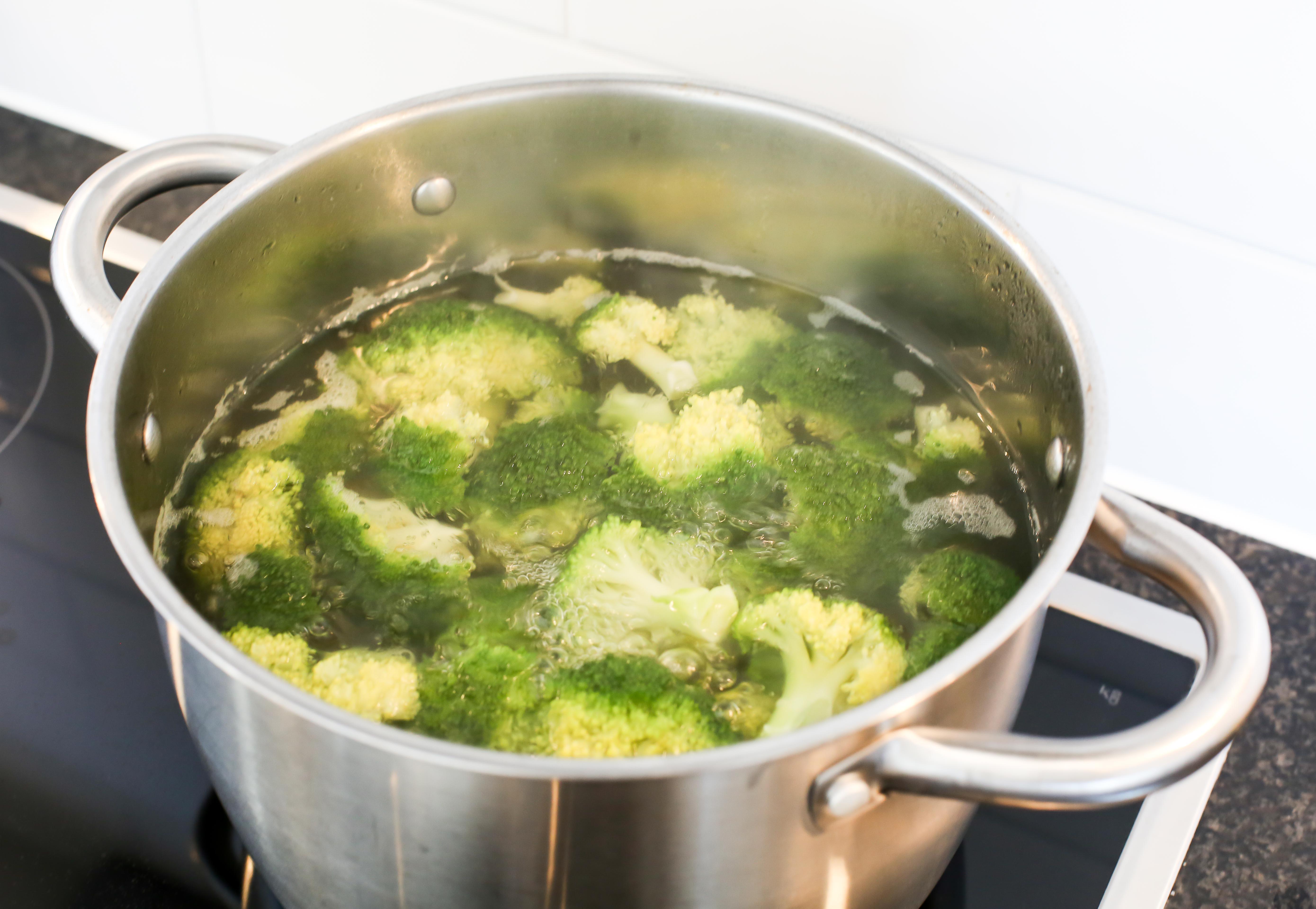 blog-mode-suisse-cuisine-recette-pates-brocolis1