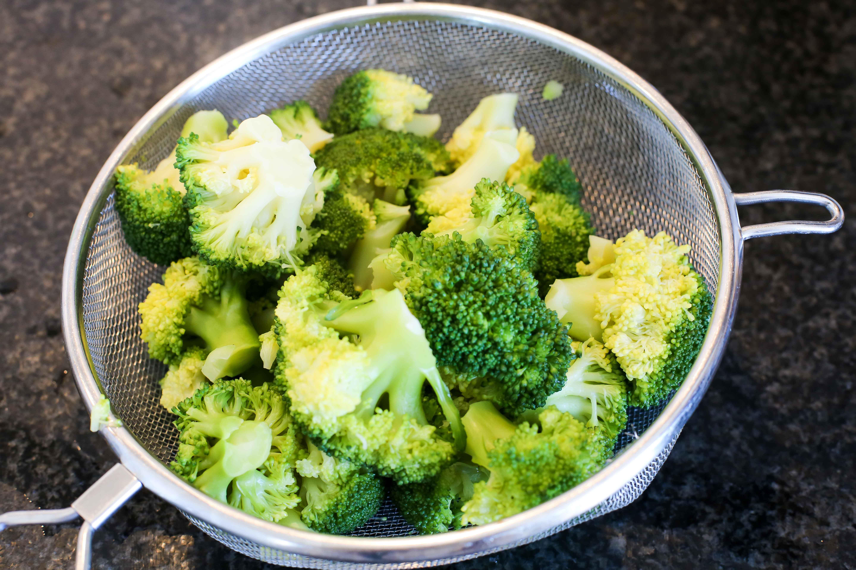 blog-mode-suisse-cuisine-recette-pates-brocolis2
