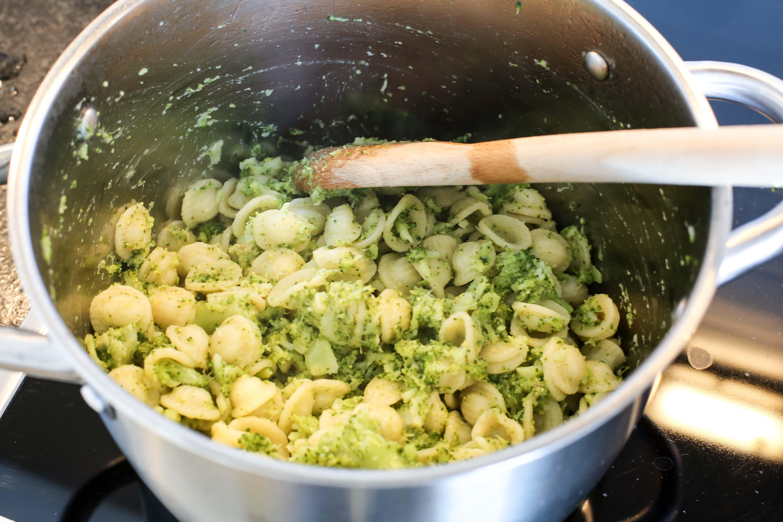 blog-mode-suisse-cuisine-recette-pates-brocolis4
