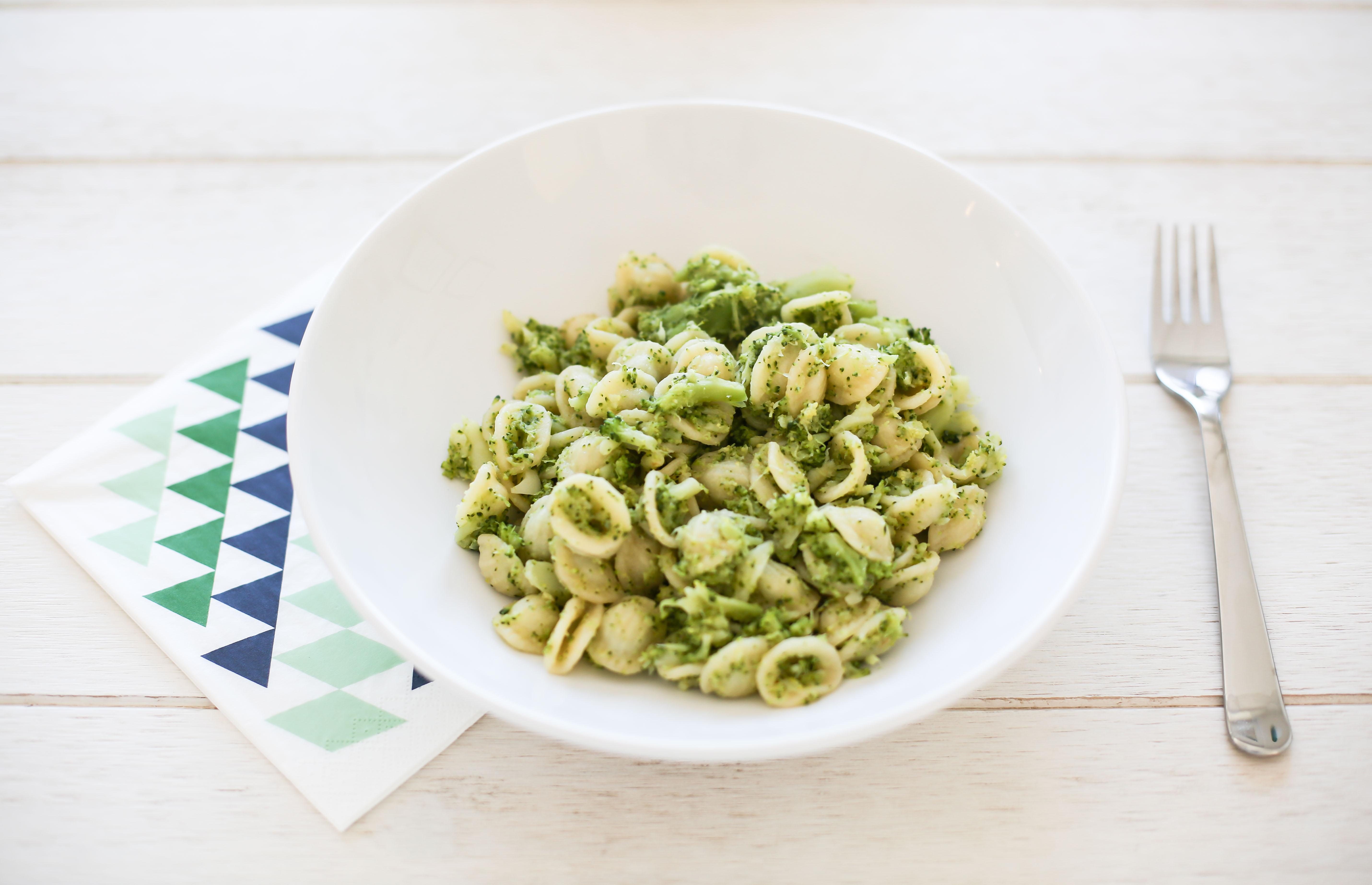 blog-mode-suisse-cuisine-recette-pates-brocolis5