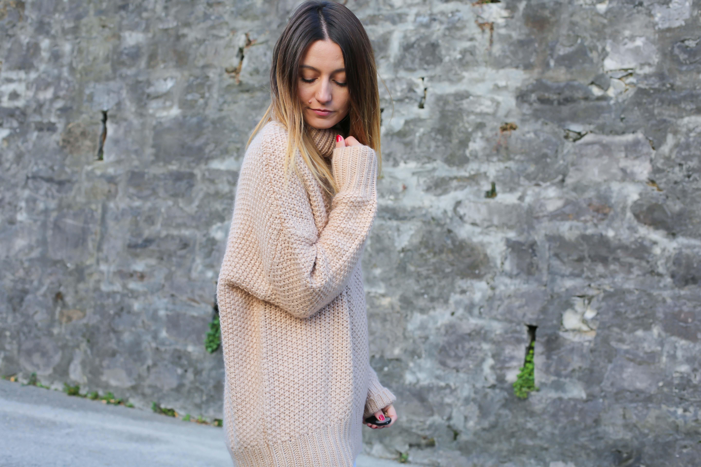 blog-mode-suisse-veste-blanche-perles-pull-rose2