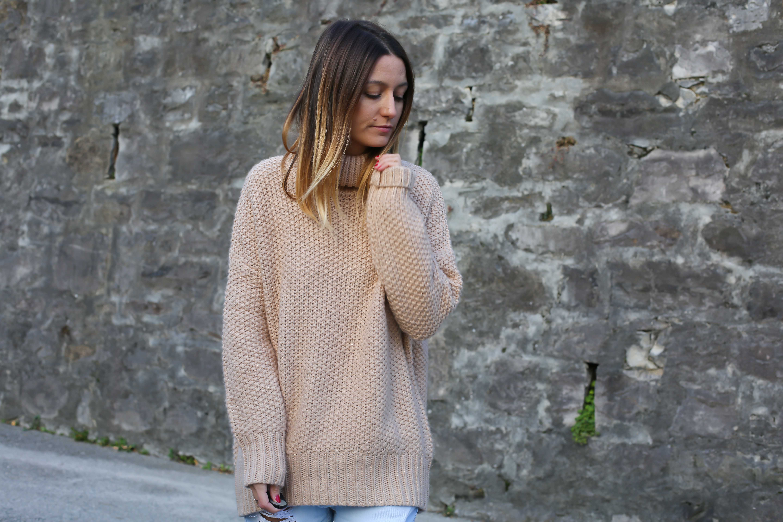 blog-mode-suisse-veste-blanche-perles-pull-rose7