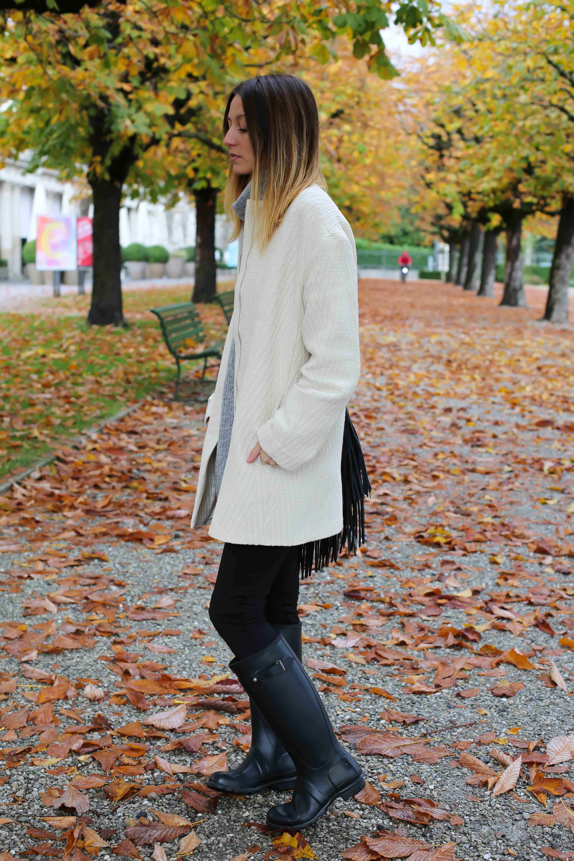 blog-mode-veste-creme-hunter1