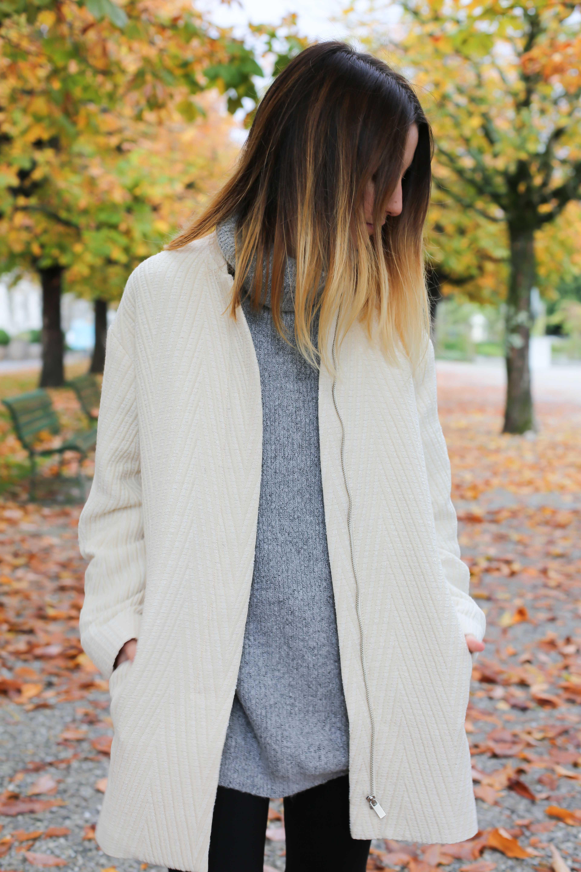 blog-mode-veste-creme-hunter2
