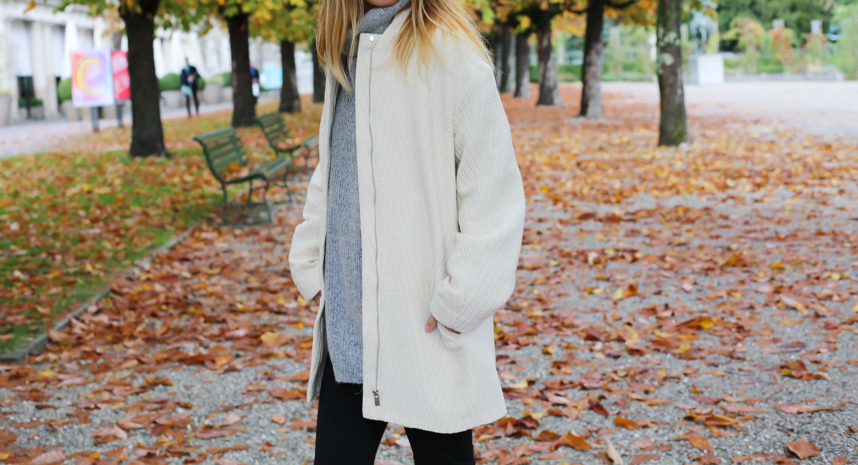 blog-mode-veste-creme-hunter3