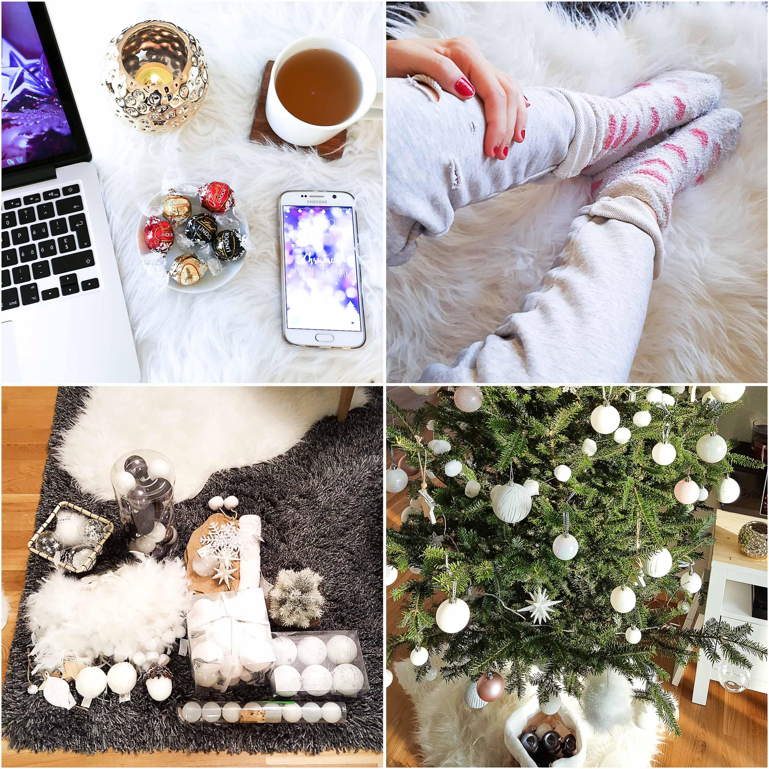 blog-mode-ma-semaine-novembre4-2