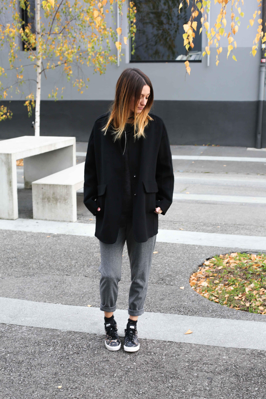 blog-mode-suisse-all-grey-leopard1