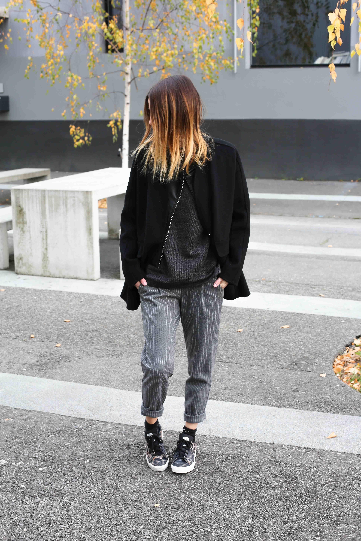 blog-mode-suisse-all-grey-leopard2