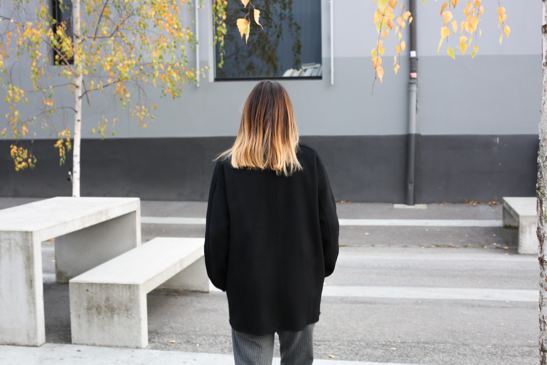 blog-mode-suisse-all-grey-leopard3
