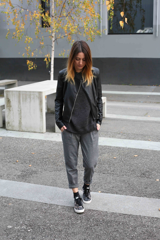 blog-mode-suisse-all-grey-leopard7