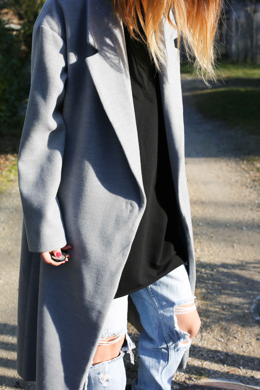 blog-mode-suisse-long-tshirt-jeans-troues1
