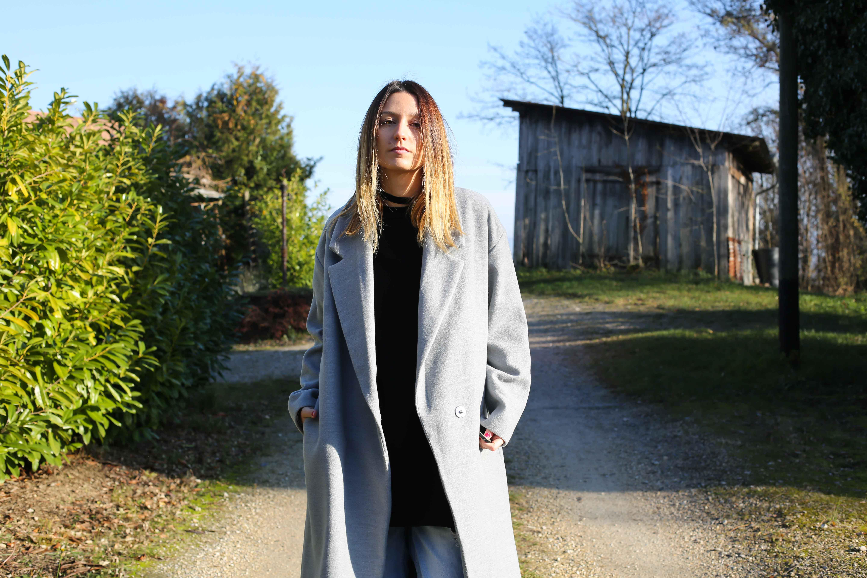 blog-mode-suisse-long-tshirt-jeans-troues3