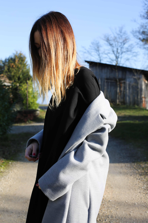 blog-mode-suisse-long-tshirt-jeans-troues4