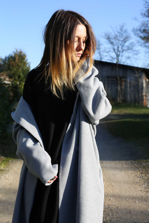 blog-mode-suisse-long-tshirt-jeans-troues8