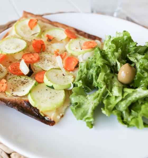 Fruits & légumes du mois de mai